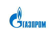Энергодом Газпрома