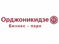 БП Орджоникидзе