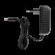 Адаптер питания (AC 220В / DC 5В 3.5А) штекер без резьбы, без сетевого шнура 220В