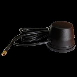 Антенна DO-900/1800/3G-М