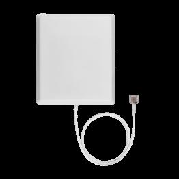Антенна DP-700/2700-7/9 ID (Внутренняя, Панельная)