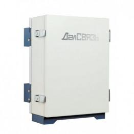 Репитер DS-900-37