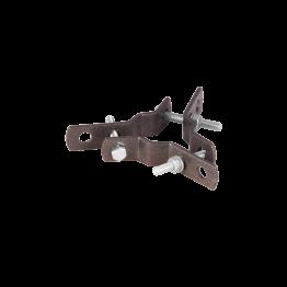 Кольцо для оттяжек KУ-25-70