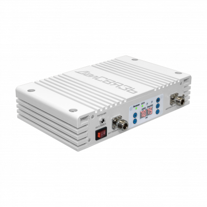 Репитер DS-1800-23