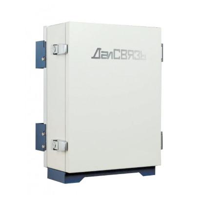Репитер DS-2100-37