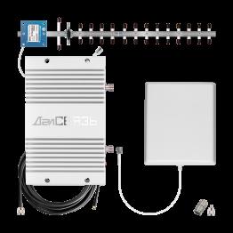 Комплект DS-1800-23С2