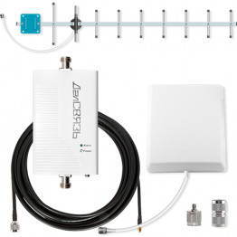 Комплект DS-1800-17С2
