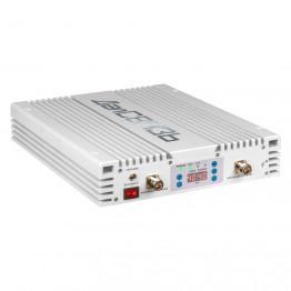 Линейный усилитель DS-1800/2100-33BST