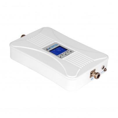 Репитер DS-800/1800-17