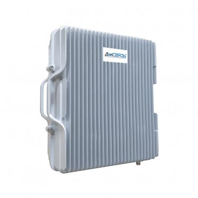 Линейный усилитель DS-900/1800/2100-40BST