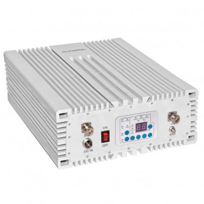 Репитер DS-900/2100-20 (цифровой)