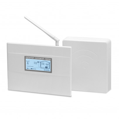 Комплект DS-900/2100-20