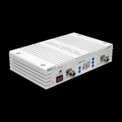 Репитер DS-900-23