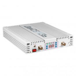 Репитер DS-1800/2100/2600-23