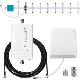 Комплект DS-2100-17С2