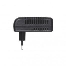 Адаптер питания PoE (AC 220В / DC 15В 0.5А)