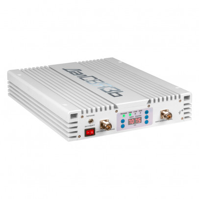 Репитер DS-1800/2100/2600-27
