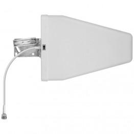 Антенна DL-800/2700-8 Направленная