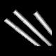 Мачта телескопическая МТал-4.5-3-50-50