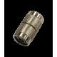 Комплект DS-900/1800-10С3