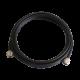 Комплект DS-900/1800-23C3