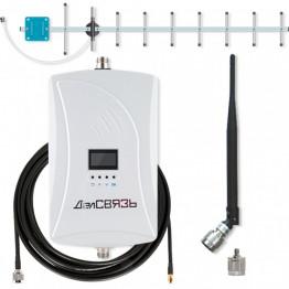 Комплект DS-2100-23С1