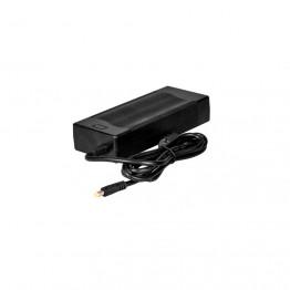Адаптер питания (AC 220В / DC 10В 10А) штекер без резьбы, без сетевого шнура 220В