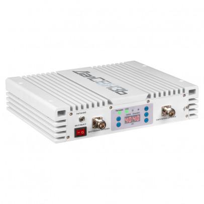 Линейный усилитель DS-2100-33BST