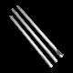Мачта телескопическая МТал-6-4-50-50