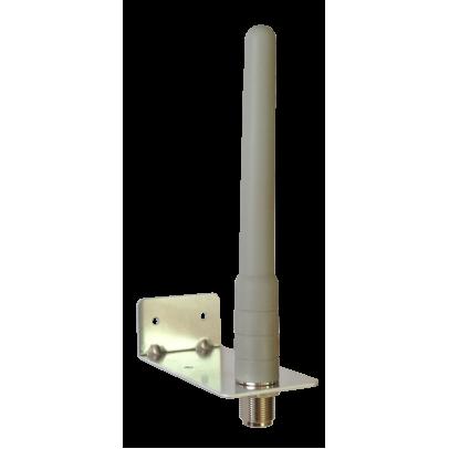 Антенна DO-900/2100-3 Штыревая